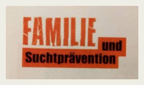 Familie und Suchtprävention / Профилактика зависимости в семье
